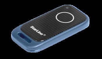 Автосигнализация StarLine S 96 BT GSM/GPS 2CAN+LIN