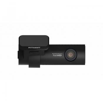 Видеорегиcтратор BlackVue DR650GW-1CH