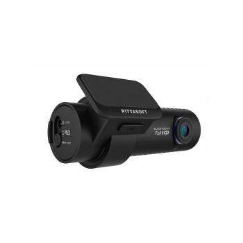 Видеорегиcтратор BlackVue DR650GW-2CH