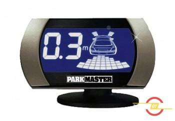 Парктроник ParkMaster 8DJ-27