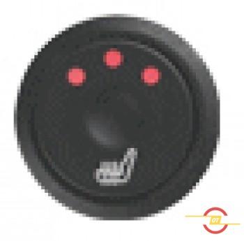 Система подогрева автомобильных сидений Waeco MagicComfort MSH-300