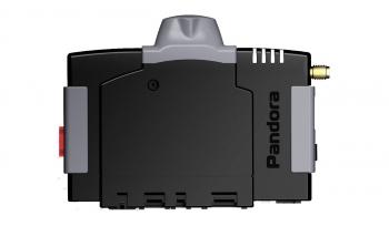 Автосигнализация Pandora DXL 4950