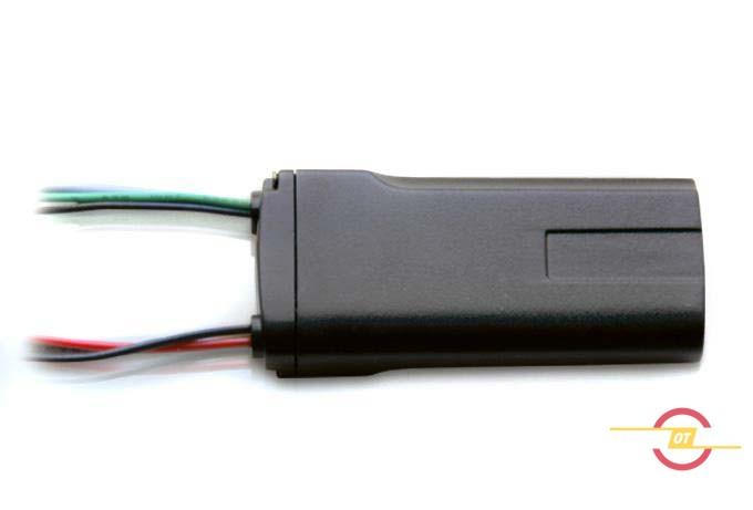 Автосигнализация Pandora DXL 3700 CAN+GSM