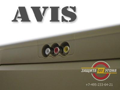 Монитор AVIS AVS0919T