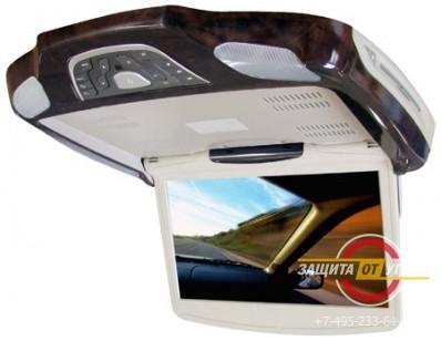 Монитор XM 120 CBR