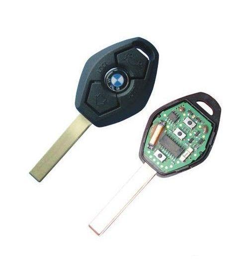 изготовление чип ключа для автозапуска в балашихе