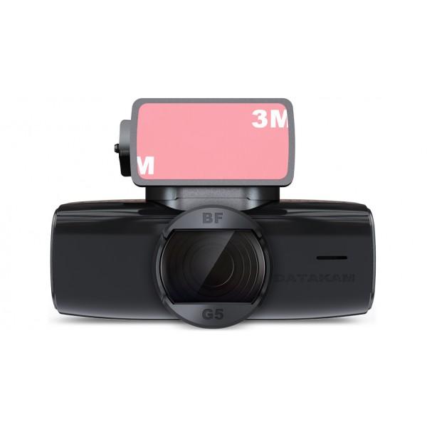 Видеорегистратор Datakam G5-CITY MAX-BF Limited Edition