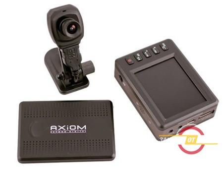 Видеорегистратор AXIOM Car Vision 1000