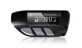 Автосигнализация Pandora DXL 4970