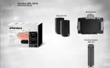 Автосигнализация Pandora DXL 4910 L
