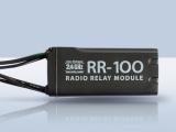 Pandora RR 100/102 реле блокировки