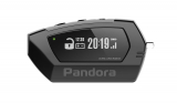 Автосигнализация Pandora DX-9x