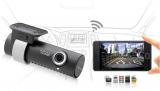 Видеорегистратор BlackVue Wi-Fi DR500 GW HD