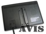 Монитор AVIS AVS0706BM