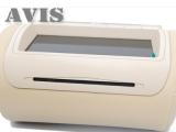 Монитор AVIS AVS0811T