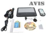 Монитор AVIS AVS0933T