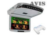 Монитор AVIS AVS1029T