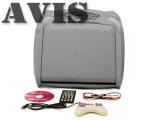 Монитор AVIS AVS1219T