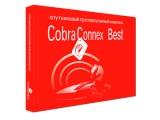 CobraConnex BestLuxe