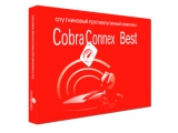 CobraConnex Best Profi