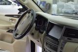 Авторская защита от угона на Lexus LX570
