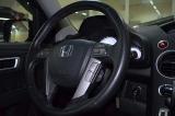 Авторская защита от угона на Honda Pilot