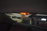 Установка парктроников Parkmaster на BMW 5