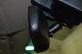 Скрытная установка камер видеорегистратора, тв и нави с пробками на Lexus LX570