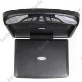 12.1 дюймовый потолочный монитор ENVIX с DVD