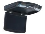 12.1 дюймовый потолочный монитор ENVIX с DVD плеером