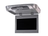 17 дюймовый потолочный монитор ENVIX с DVD