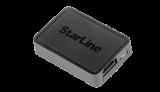 Автосигнализация StarLine E 96 BT GSM/GPS
