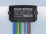 Модуль Pandora RHM-05