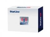 StarLine GSM модуль