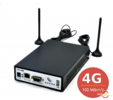 4G/LTE роутер Mikrotic Wi-Fi