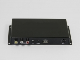 Цифровой ТВ-тюнер TC-DVB-T2: установка, характеристики, отзывы