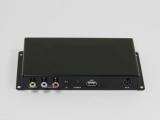 Цифровой ТВ-тюнер TC-DVB-T2