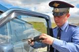 Тонирование автомобильных стекол атермальной пленкой