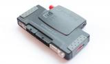 Автосигнализация Pandora DXL-3970 PRO v.2