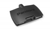 Автосигнализация Pandora DX-91 LoRa v.2