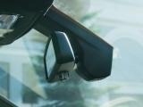 Видеорегистратор AXIOM PREMIUM BMW EDITION