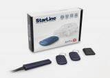 Иммобилайзер StarLine i92 Lux