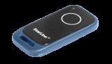Автосигнализация StarLine AS 96 BT 2CAN+2LIN GSM