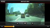 Видеорегистратор AXIOM BMW SPECIAL Wi-Fi F-series