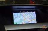 Нави с пробками на Lexus RX350