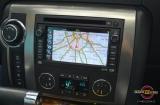 Навигация на Hummer H2
