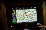 Навигация с пробками для Ford