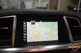 Навигация с пробками для Mercedes