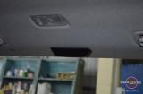 Парктроники на Nissan XTrail