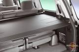 Шторка багажника для Toyota LC 200